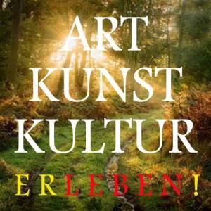 Art Kultur u. Freiraum Logo