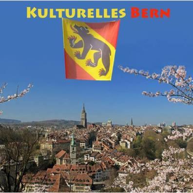 Kulturelles Bern - FB