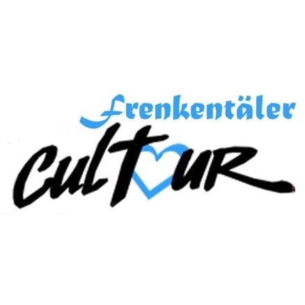 Kulturelles Frenkentäler FB
