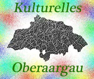 Kulturelles Oberaargau