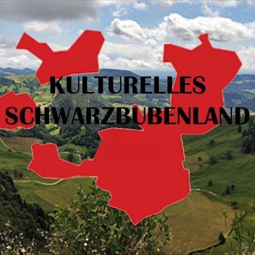 Kulturelles Schwarzbubenland