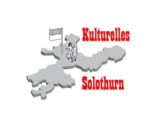 kulturelles solothurn