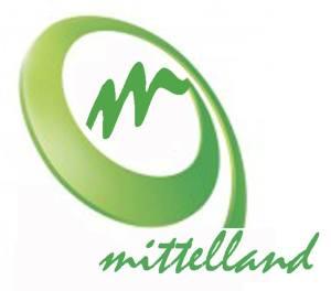 Region Mittelland-Nordwestschweiz Logo