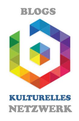 http://kulturelles-guldental.blogspot.ch/2015/10/kulturelles-netzwerk-thal-gaeu-olten.html