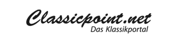 classicpoint.net